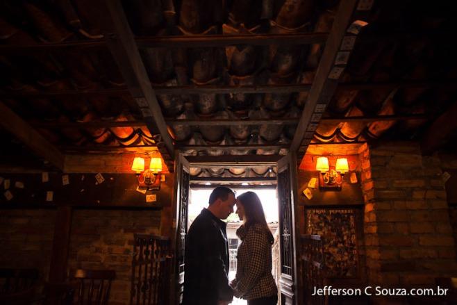 e-session_pre-wedding_velhao_jefferson-souza_rosalia-cristiano_01