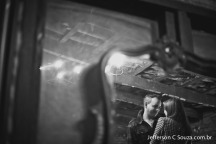 e-session_pre-wedding_velhao_jefferson-souza_rosalia-cristiano_03