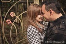 e-session_pre-wedding_velhao_jefferson-souza_rosalia-cristiano_04