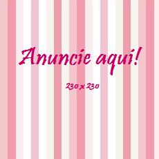 banner_230x230