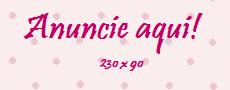 banner_230x90