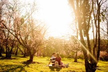 casamento_e-session_parque-do-carmo_Willian-Lima_Dani-Leo_03