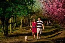 casamento_e-session_parque-do-carmo_Willian-Lima_Dani-Leo_04
