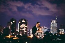 casamento_e-session_praca-do-por-do-sol_Gerson-Filho_Mari-Dennys_04