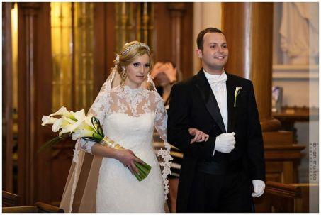casamento_noiva_irmãos_entrada_04