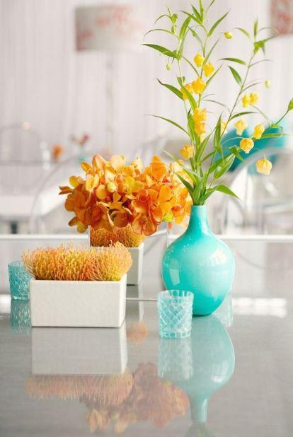 casamento_paleta-de-cores-tiffany_coral_amarelo_laranja_decoracao_01