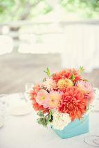 casamento_paleta-de-cores-tiffany_coral_amarelo_laranja_decoracao_02