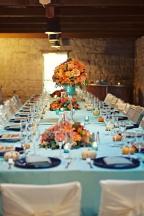 casamento_paleta-de-cores-tiffany_coral_amarelo_laranja_decoracao_03