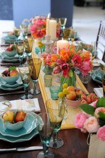 casamento_paleta-de-cores-tiffany_coral_amarelo_laranja_decoracao_06