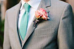 casamento_paleta-de-cores-tiffany_coral_amarelo_laranja_noivo_01
