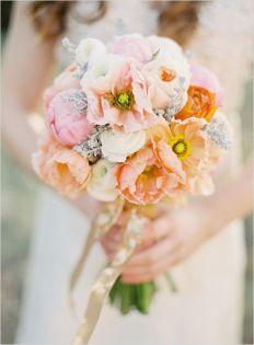 casamento_paleta-de-cores_rosa_laranja_buque_01