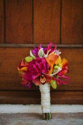 casamento_paleta-de-cores_rosa_laranja_buque_04