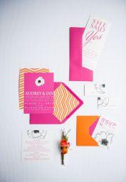 casamento_paleta-de-cores_rosa_laranja_convite_02