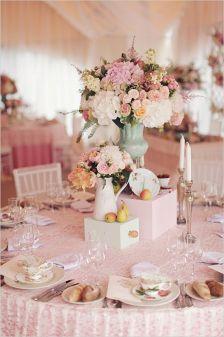 casamento_paleta-de-cores_rosa_laranja_decoracao_01