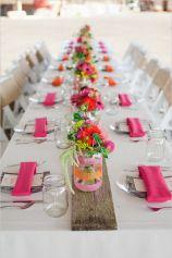 casamento_paleta-de-cores_rosa_laranja_decoracao_03