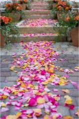 casamento_paleta-de-cores_rosa_laranja_decoracao_04