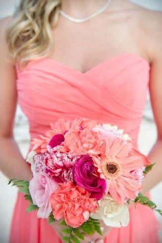 casamento_paleta-de-cores_rosa_laranja_madrinha_02
