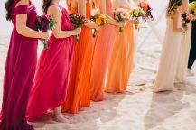 casamento_paleta-de-cores_rosa_laranja_madrinha_05