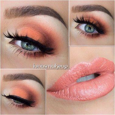 casamento_paleta-de-cores_rosa_laranja_makeup_02