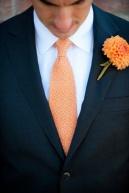 casamento_paleta-de-cores_rosa_laranja_noivo_01