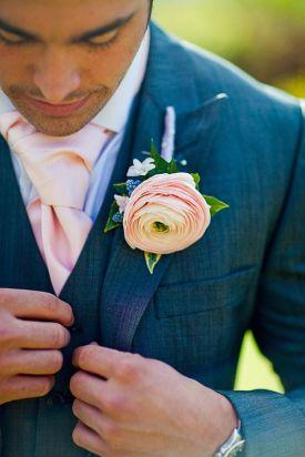 casamento_paleta-de-cores_rosa_laranja_noivo_02