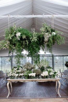 casamento_paleta_cores_branco_verde_decoracao_05
