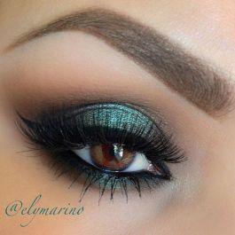 casamento_paleta_cores_branco_verde_makeup_01
