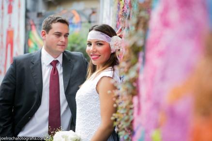 e-session_pre-wedding_beco-do-batman_su-rocha_mari-dani_02