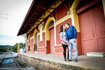 e-session_pre-wedding_guararema_cleber-massao_neusa-marcio_04