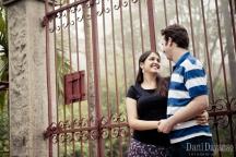 e-session_pre-wedding_paranapiacaba_dani-davanso_larissa-felipe_04