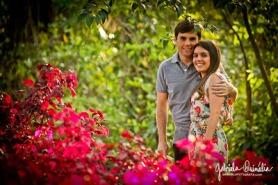 e-session_pre-wedding_parque-severo-gomes_gabriela-quinalia__01