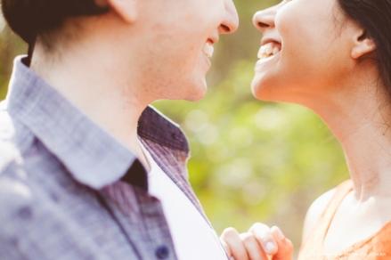 e-session_pre-wedding_parque-villa-lobos_renato-domenicali_lilian-rafael_02