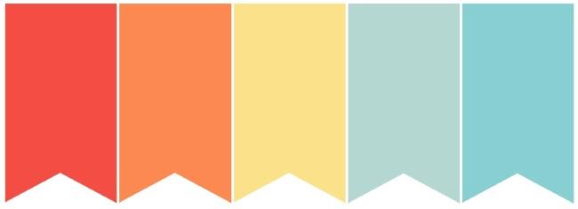paleta_tiffany_coral_amarelo
