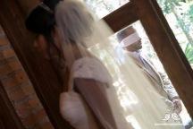 casacomidaeroupaespalhadapontocom_Jessica-David_47