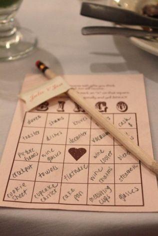 casamento_bingo-buque