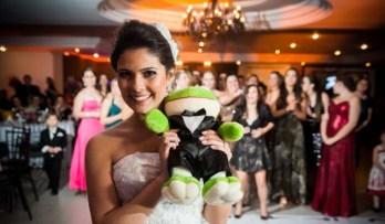 casamento_buque_sapo