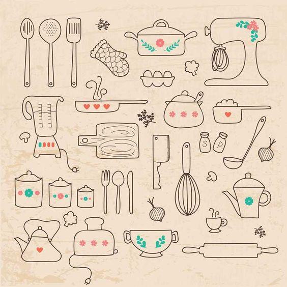 Amado Lista de Chá-Bar ou Chá de Cozinha MC99