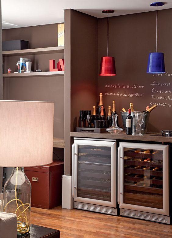casamento_cha-bar-cozinha_ideias_presentes_lista_bar_01