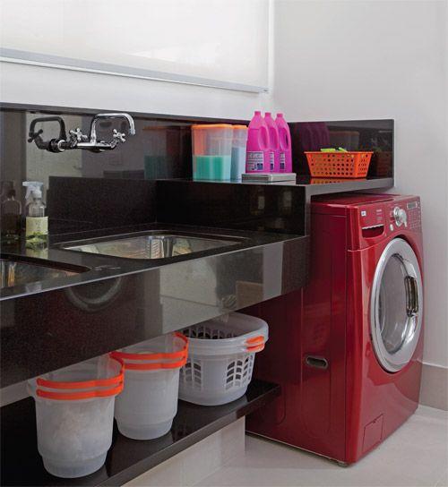 casamento_cha-bar-cozinha_ideias_presentes_lista_lavanderia01