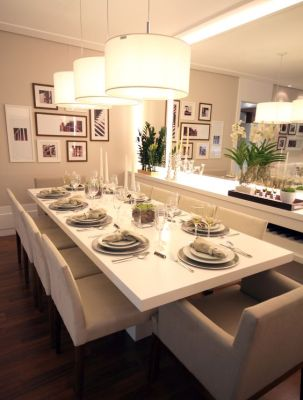 casamento_cha-bar-cozinha_ideias_presentes_lista_sala-jantar_01