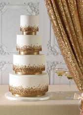 casamento_paleta-de-cores_dourado_branco_bolo_01
