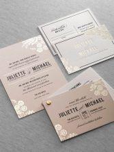 casamento_paleta-de-cores_dourado_branco_convite_01