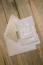 casamento_paleta-de-cores_dourado_branco_convite_03