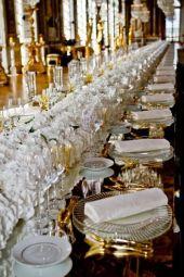 casamento_paleta-de-cores_dourado_branco_decoracao_04