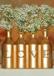 casamento_paleta-de-cores_dourado_branco_decoracao_05