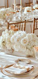casamento_paleta-de-cores_dourado_branco_decoracao_06