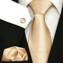 casamento_paleta-de-cores_dourado_branco_noivo_02