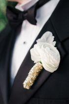 casamento_paleta-de-cores_dourado_branco_noivo_03