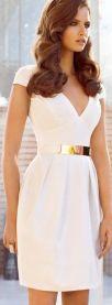 casamento_paleta-de-cores_dourado_branco_vestido_civil_01