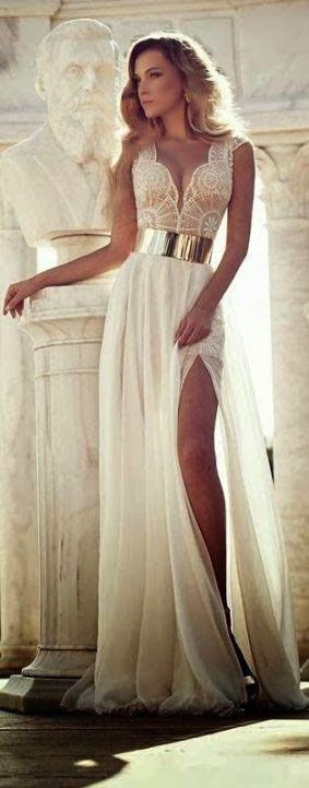 casamento_paleta-de-cores_dourado_branco_vestido_noiva_01